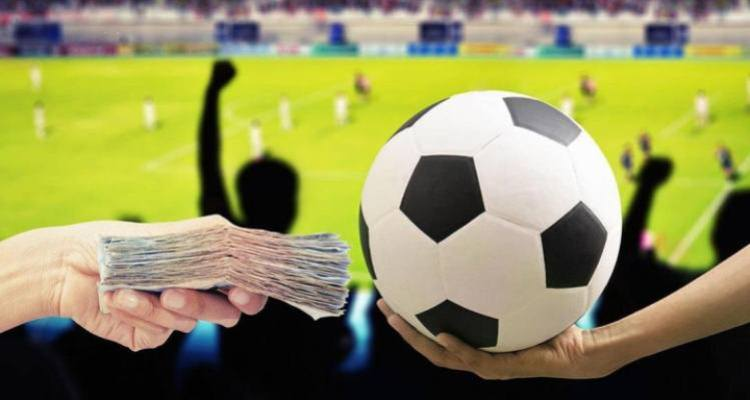 Increase Win Cash Chance Some Free Football Betting Tips