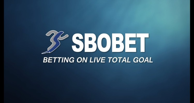 Sbobet, the Best Game for the Thrill Seekers