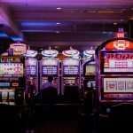 How to Play Slot Tournaments
