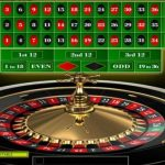 Online Roulette - Look for the Strategies!
