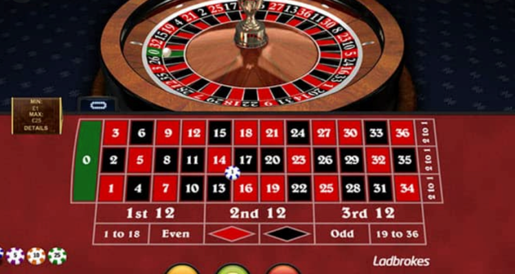 Exactly how to Win at Online Roulette