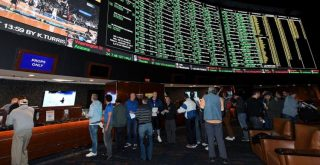 Sports Betting - A Better Option For Gamblers